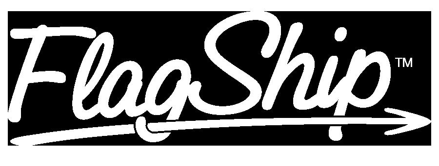 flagshipcompany / fpdf · GitLab
